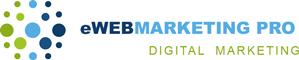 eWebMarketing Pro